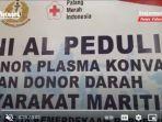 serbuan-donor-plasma-konvalesent-di-lanal-kotabaru-kalsel-kamis-12082021.jpg