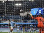 sergio-aguero-penalti-manchester-city-vs-chelsea-liga-inggris.jpg