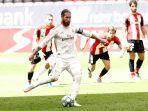 sergio-ramos-hasil-akhir-athletic-bilbao-vs-real-madrid-liga-spanyol-pekan-34.jpg