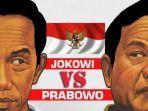 sesi-pertama-debat-capres-2019-antara-joko-widodo-dan-prabowo-subianto.jpg