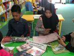 setelah-libur-lebaran-2019-kids-library-dispusip-pemprov-kalsel.jpg