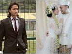 shaheer-sheikh-dan-pernikahan-zaskia-gotik-sirajuddin-mahmud.jpg