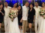 sheila-marcia-resmi-menikah-dengan-dimas-akira.jpg