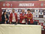 shin-tae-yong-bakal-didampingi-indra-sjafri-pelatih-timnas-indonesia-panggil-60-pemain-tahun-depan.jpg