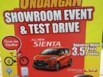 showroom-event-dan-test-drive-all-new-sienta-dan-calya_20160909_112337.jpg