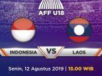 siaran-langsung-sctv-live-streaming-timnas-u-18-indonesia-vs-laos-di-piala-aff-u-18-2019.jpg