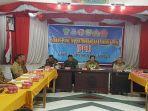sidang-panitia-pertimbangan-landreform-kabupaten-tapin.jpg