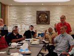 silaturahmi-perwakilan-klub-dengan-pengurus-ikatan-motor-indonesia1.jpg