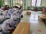 silaturrahmi-siswa-program-tahfidz-quran-smkn-3-banjarmasin-senin-1372020.jpg