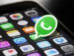 simak-daftar-merek-ponsel-yang-tak-bisa-lagi-memakai-whatsapp-per-1-februari-2020.jpg