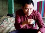 sineas-indonesia-garin-nugroho_20160720_194455.jpg