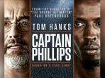 sinopsis-film-captain-phillips-bioskop-trans-tv.jpg