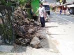 siring-betonisasi-di-rt-6-kelurahan-kotabaru-hilir-runtuh.jpg