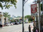 siring-re-martadinata-salah-satu-lokasi-yang-tersedia-hotspot-wi-fi-gratis.jpg