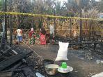 sisa-puing-kebakaran-di-desa-kalahiyang.jpg