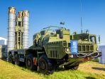 sistem-pertahanan-udara-s-400-buatan-rusia.jpg