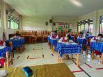 siswa-dan-siswi-sdn-indrasari-1-martapura-kabupaten-banjar-asfe.jpg