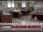 siswa-sdn-piyait-kecamatan-awayan-kabupaten-balangan_20170815_210729.jpg