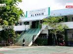 sit-al-khair-satu-satunya-sekolah-terpadu-di-kabupaten-hst-provinsi-kalsel-27032021.jpg
