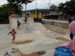 skateboard_20170423_211959.jpg