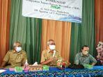 skb-kota-banjarbaru-melaksanakan-kegiatan-wokrshop-pendampingan-penguat-tbm-30082021.jpg