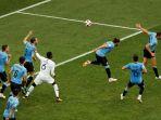 skor-prancis-vs-uruguay-babak-pertama-1-0_20180706_224555.jpg