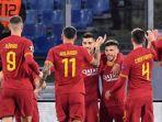 skuad-giallorossi-pada-laga-roma-vs-gent.jpg