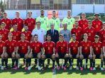 skuad-spanyol-di-euro-2020-euro-2021.jpg