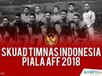 skuad-timnas-indonesia_20181104_195428.jpg