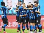 skuat-inter-milan-di-liga-italia-20192020.jpg