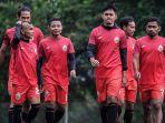 skuat-persija-jakarta-menjelang-liga-1-2020.jpg