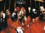slipknot-band-metal-bertopeng-asal-amerika-serikat.jpg