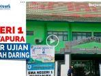 sma-negeri-1-martapura-kabupaten-banjar-kalsel11.jpg