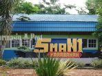 sman-1-marabahan-kabupaten-baritokuala-asaw.jpg