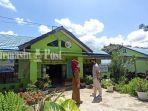 sman-2-paringin-di-kelurahan-batu-piring-kabupaten-balangan-kalsel-04052021.jpg