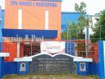 smkn-1-martapura-di-jalan-pendidikan-no-79-rt-04-rw-03-kelurahan-sekumpul-kabupaten-banjar-26012021.jpg