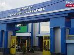 smkn-1-martapura-di-jalan-pendidikan-sekumpul-martapura-kabupaten-banjar-kalsel-26012021-444.jpg