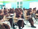 smkpp-negeri-banjarbaru-telah-menggelar-ujian-akhir-semester-tp-20182019.jpg