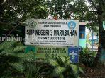 smpn-3-marabahan-kota-marabahan-provinsi-kalimantan-selatan-rabu-2462020.jpg