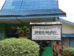 smpn-4-banjarbaru-di-peramuan-kecamatan-landasan-ulin-kota-banjarbaru-kalsel.jpg