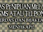 sms-penipuan_20180513_123413.jpg