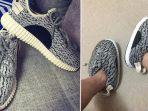sneakers-adidas-yeezy_20170324_092024.jpg