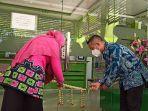 soft-launching-klinik-fertilitas-indonesia-rskia-annisa-pada-sabtu-2592021-pagi.jpg