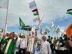solidaritas-palestina_20170727_181153.jpg