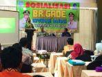 sosialisasi-peserta-sosialisasi-brigade-informasi-daerah.jpg