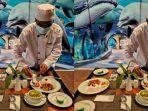 sous-chef-hotel-blue-atlantic-internasional-banjarmasin-maji-15042021.jpg