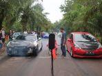 south-borneo-drag-racing-kalimantan-selatan-latber-drag-race-di-banjarbaru-beberapa-waktu-lalu_20170322_195027.jpg