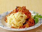 spageti-kemangi_20170506_100111.jpg