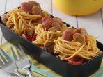 spaghetti-bakso-sosis.jpg
