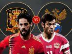 spanyol-vs-rusia-di-babak-16-besar-piala-dunia-2018_20180701_125955.jpg